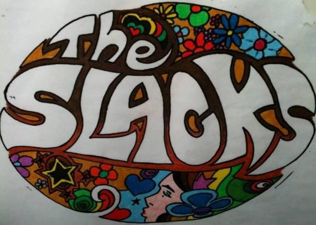 theSlacks
