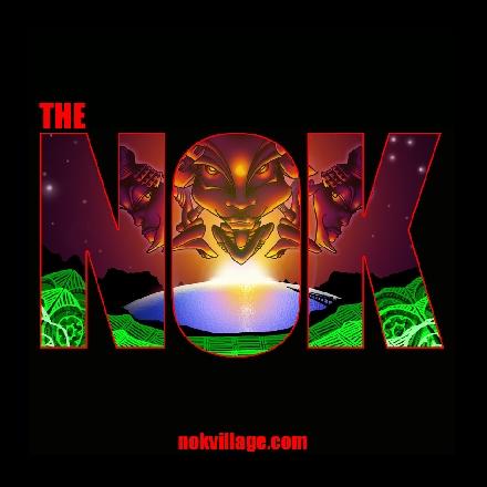 THE NOK
