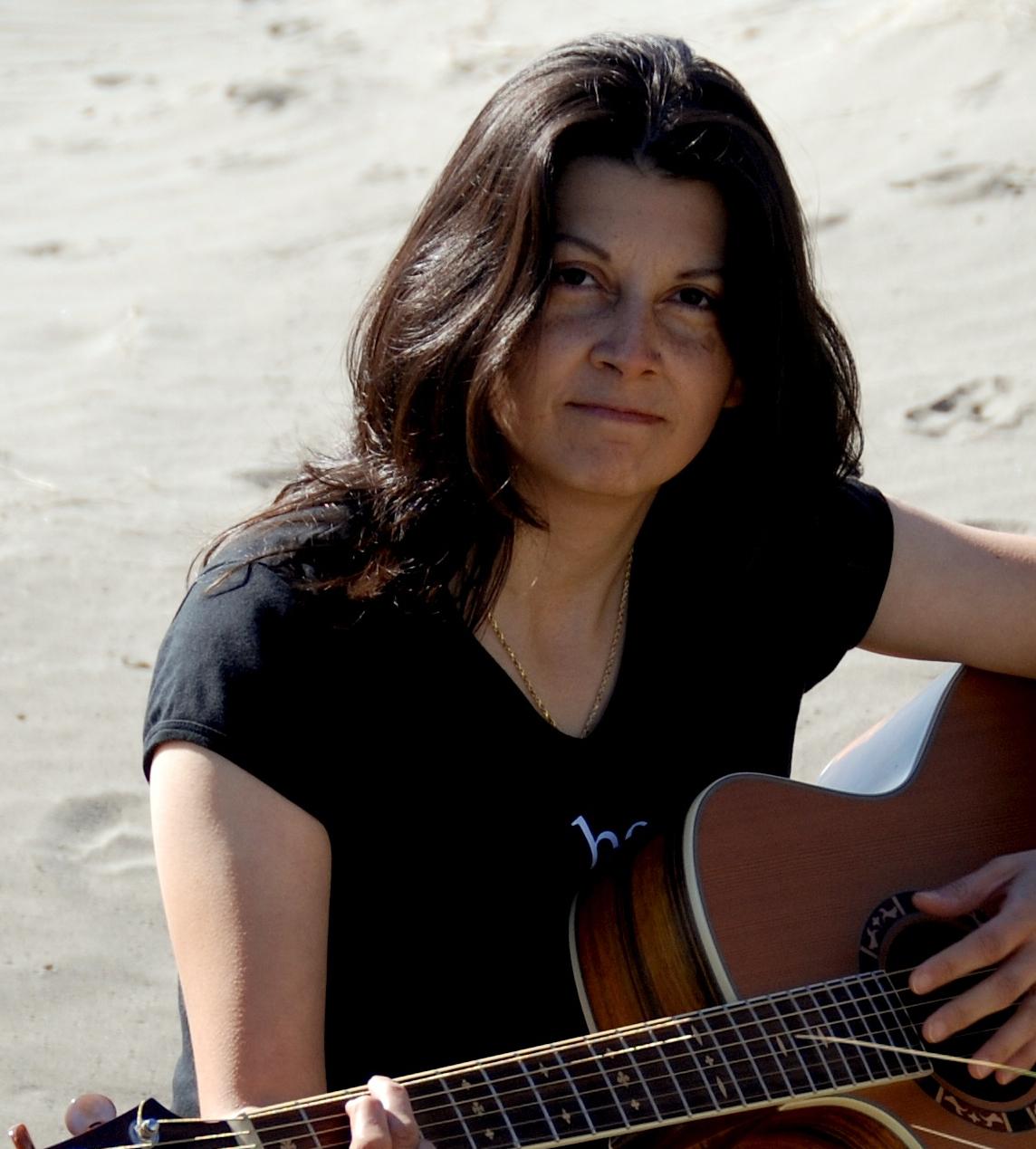 Lynette Diaz
