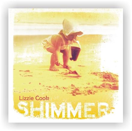 Lizzie Cook