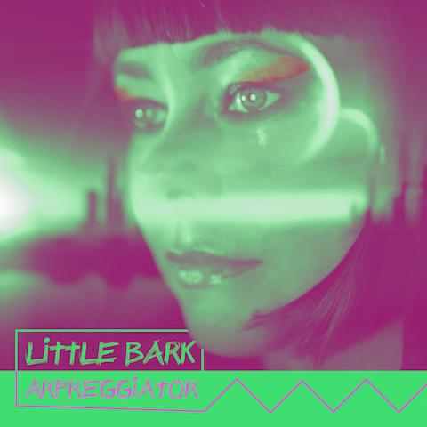 Little Bark