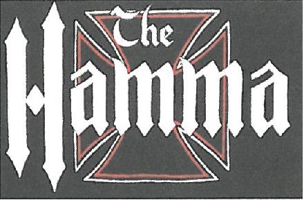 The Hamma