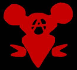 Anarchy Rat