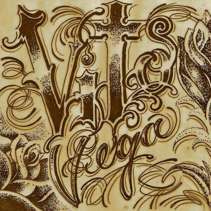 Vito Vega