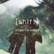 [shift]