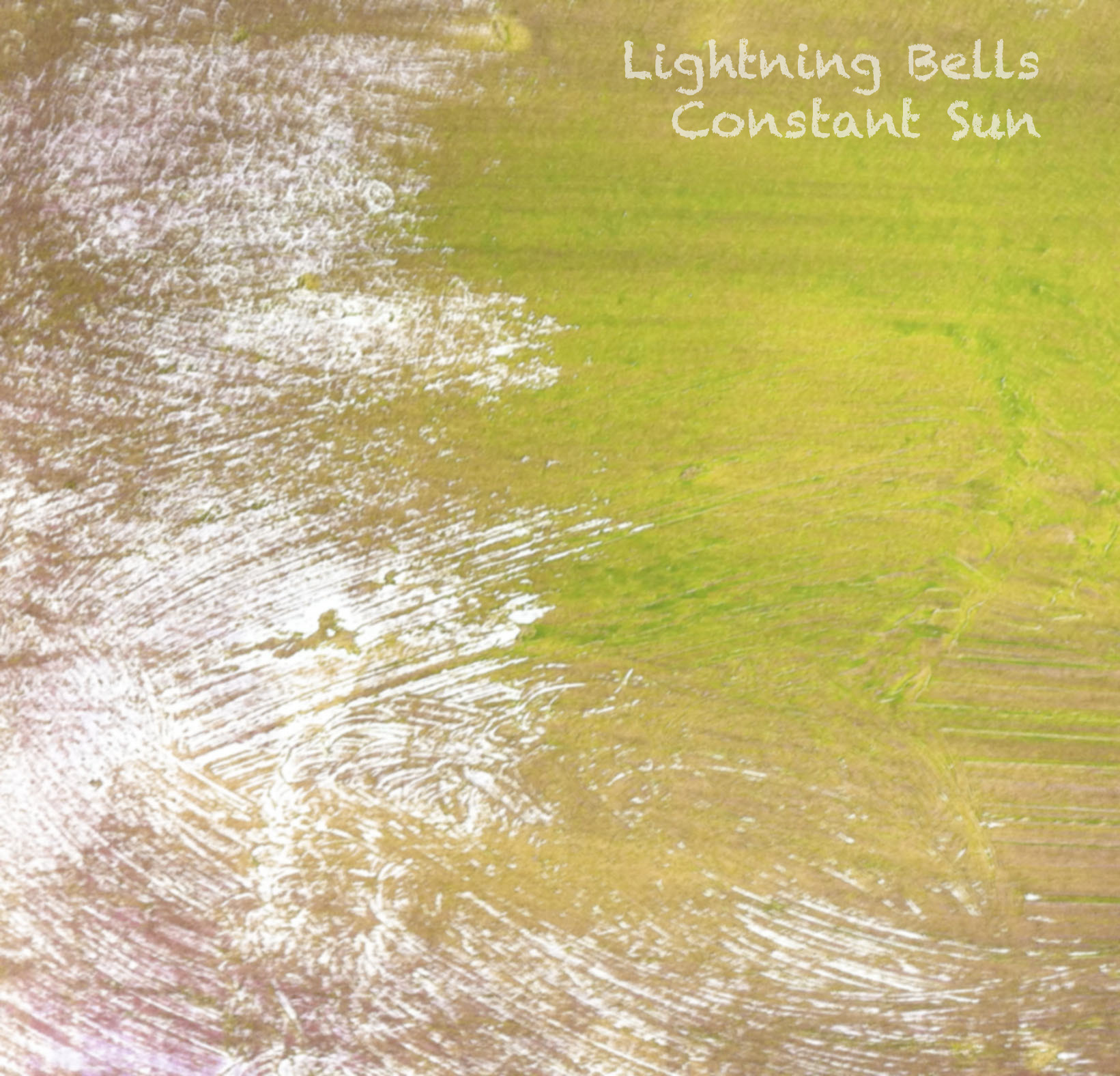 Lightning Bells