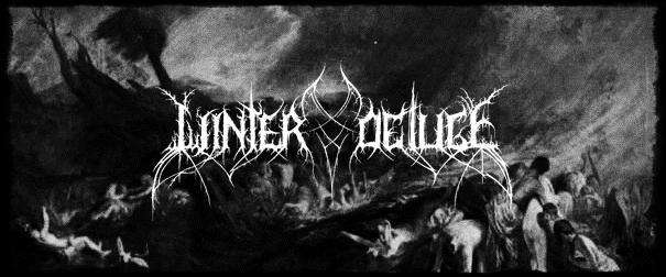 Winter Deluge