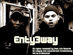 Enty3way