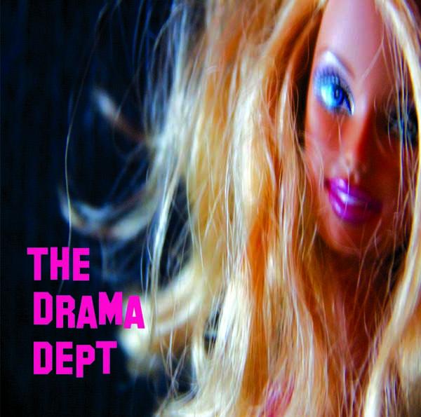 The Drama Dept