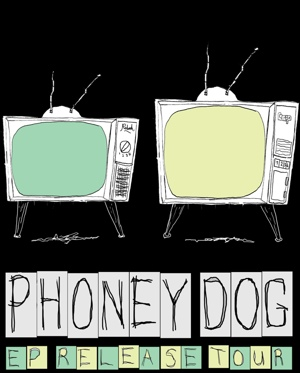 Phoney Dog