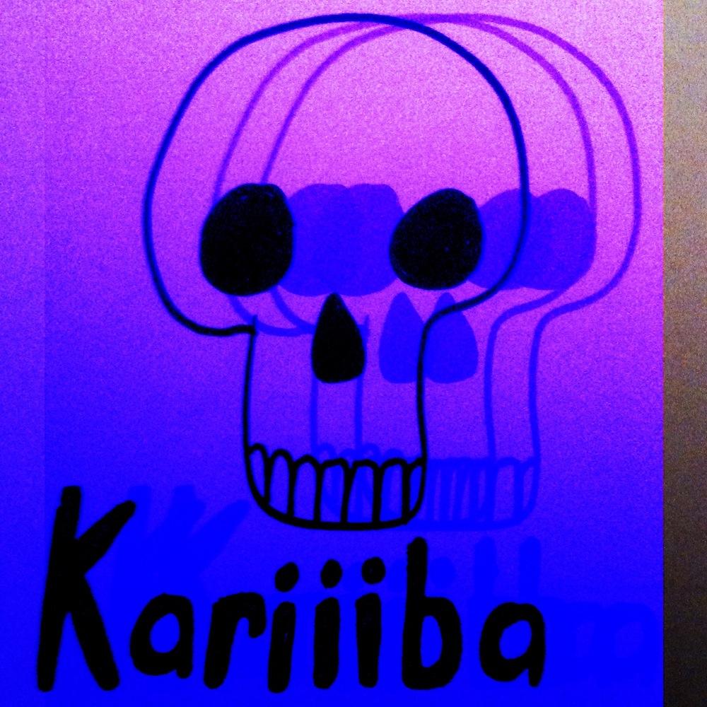 kariiiba