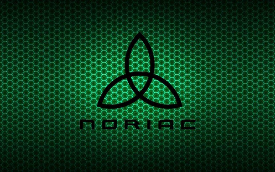 Noriac