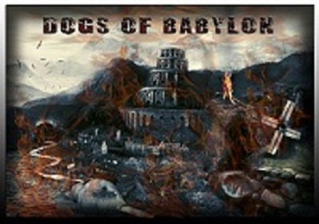 Dogs Of Babylon