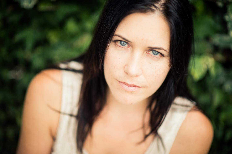Leigh Franklin