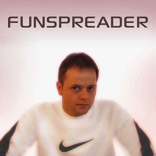 Funspreader
