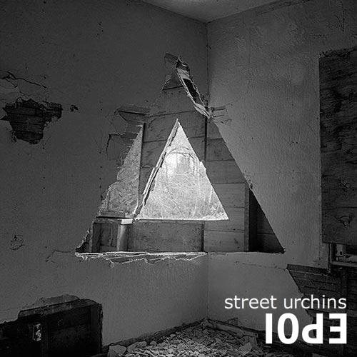 Street Urchins