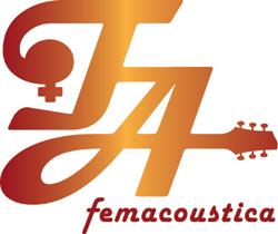 Femacoustica