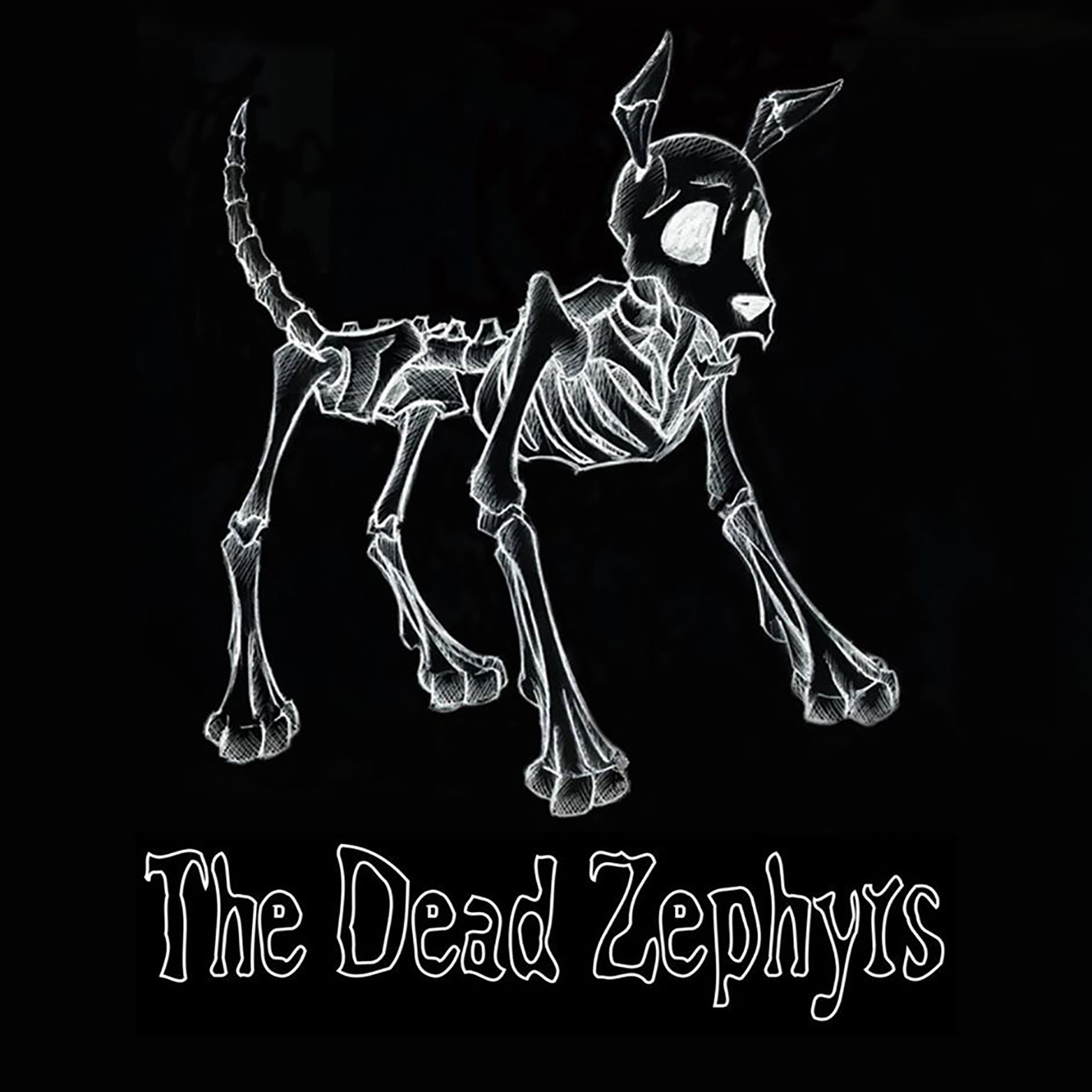 The Dead Zephyrs