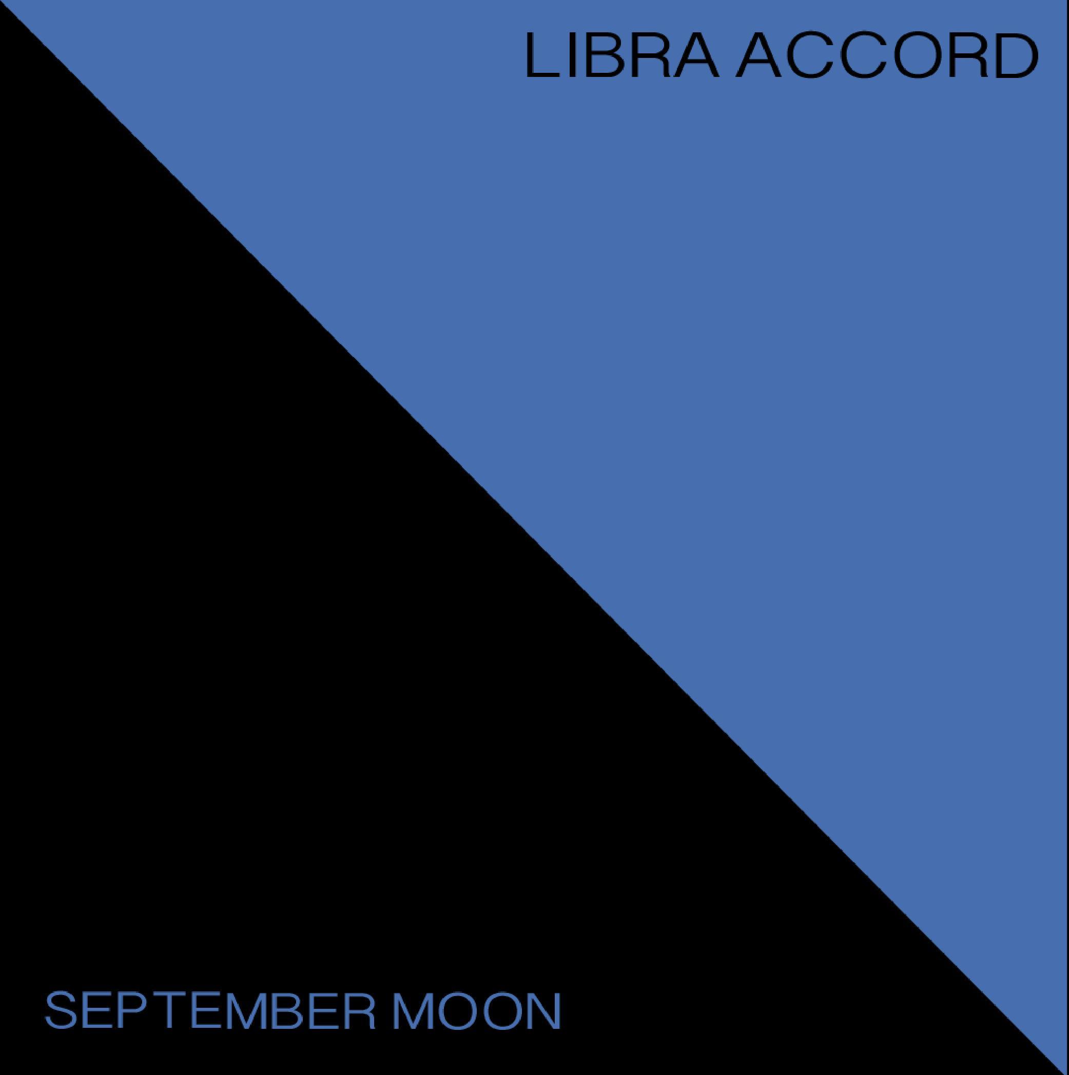 Libra Accord
