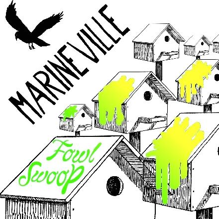 Marineville
