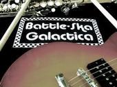 Battleska Gallactica