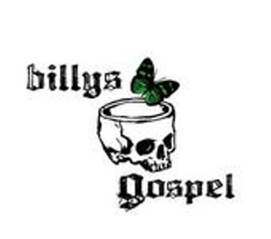 Billys Gospel