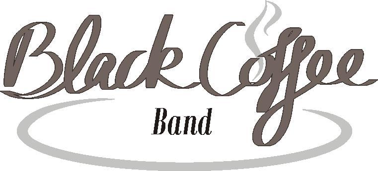 Black Coffee Band