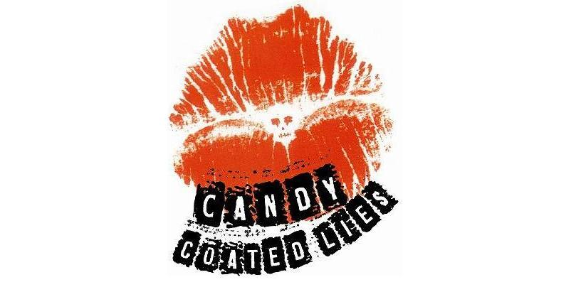 CCL (candy Coated Lies)