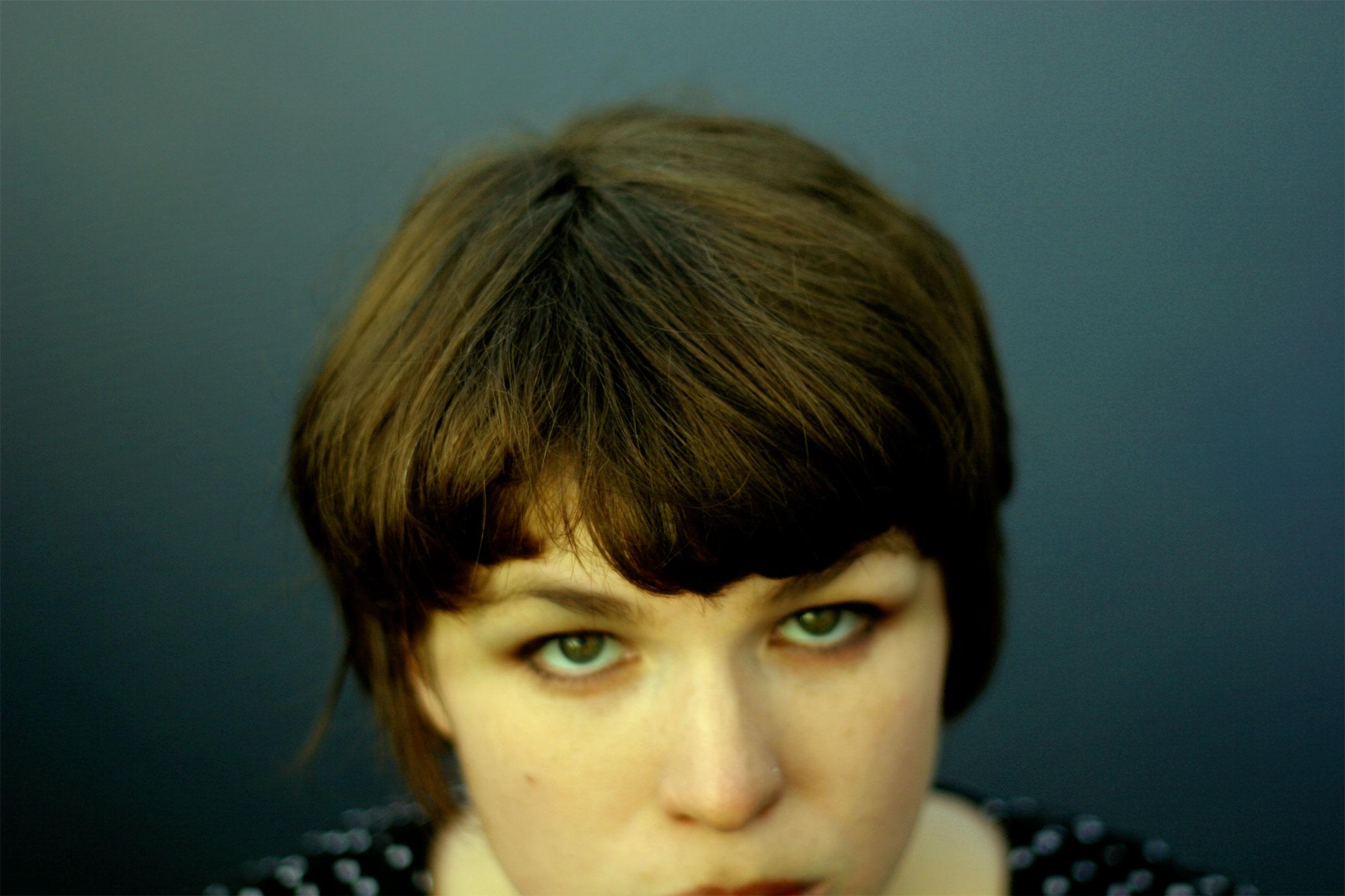 Chloe Langley