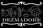 Dezmadore