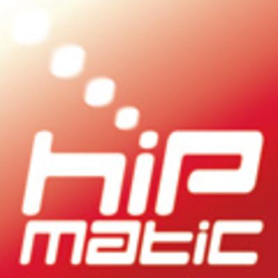 Hipmatic