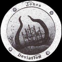 Jones Deviation