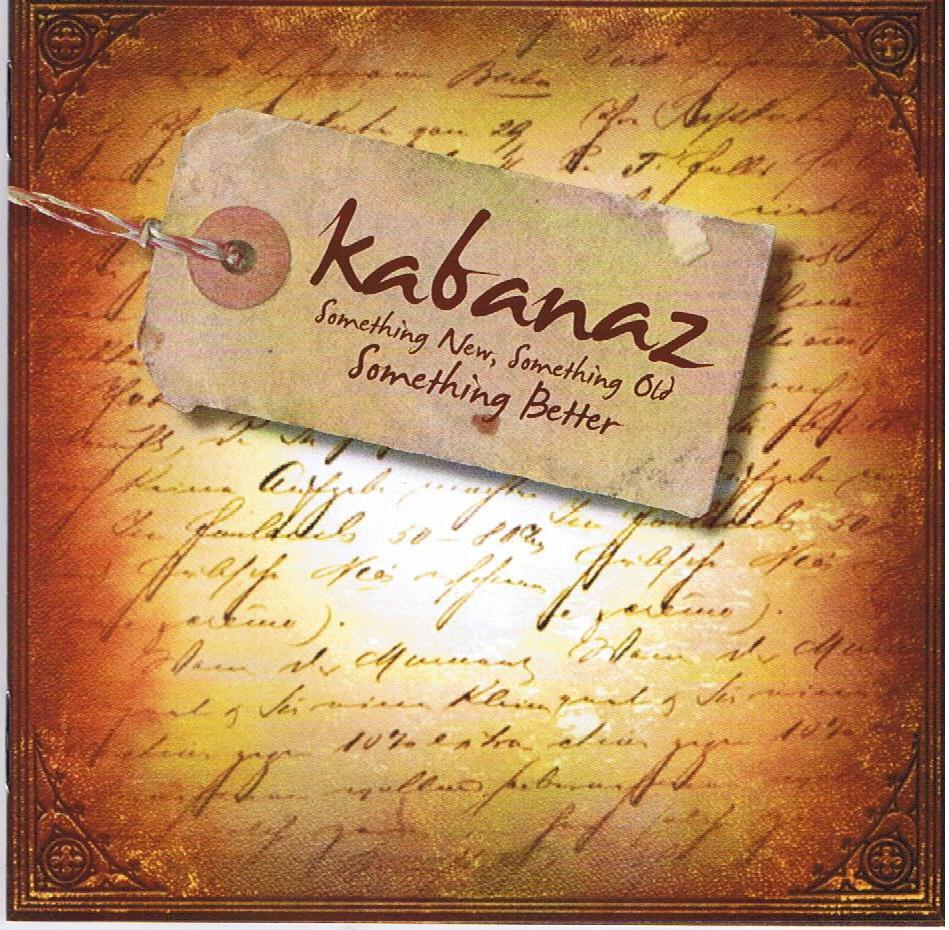 Kabanaz