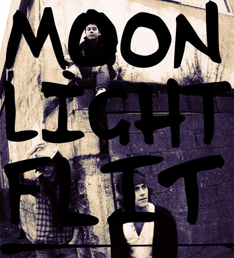 Moonlight Flit