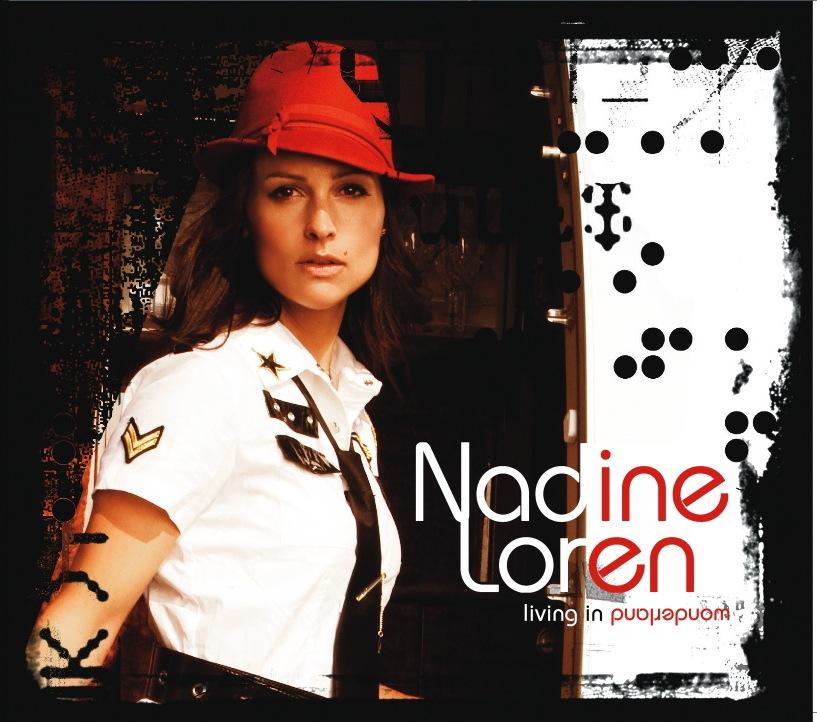 Nadine Loren