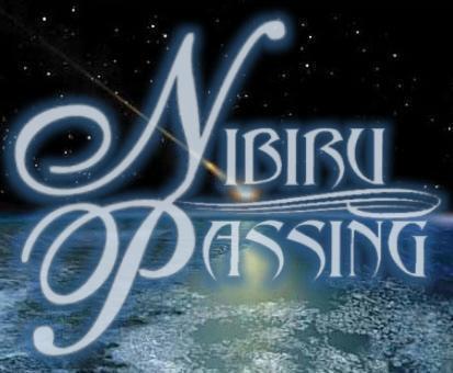 Nibiru Passing