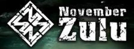 November Zulu
