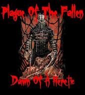 Plague Of The Fallen