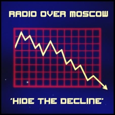 Radio Over Moscow