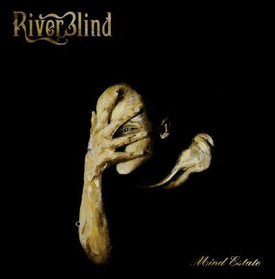 Riverblind