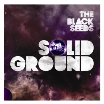 The Black Seeds
