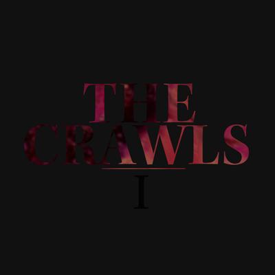 The Crawls