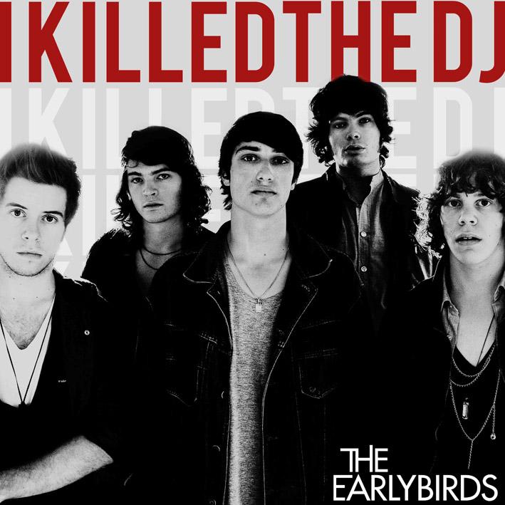 The Earlybirds