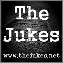 The Jukes