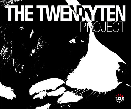 The Twenty Ten Project