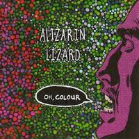 Oh Colour<br/> by Alizarin Lizard