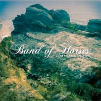 Mirage Rock<br/> by Band of Horses