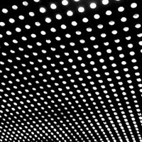 Bloom<br/> by Beach House
