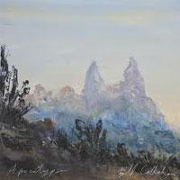 Apocalypse<br/> by Bill Callahan