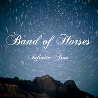 Infinite Arms<br/> by Band Of Horses